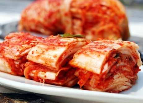 No Crazy Kimchi How to ripen Kimchi Kimchimari