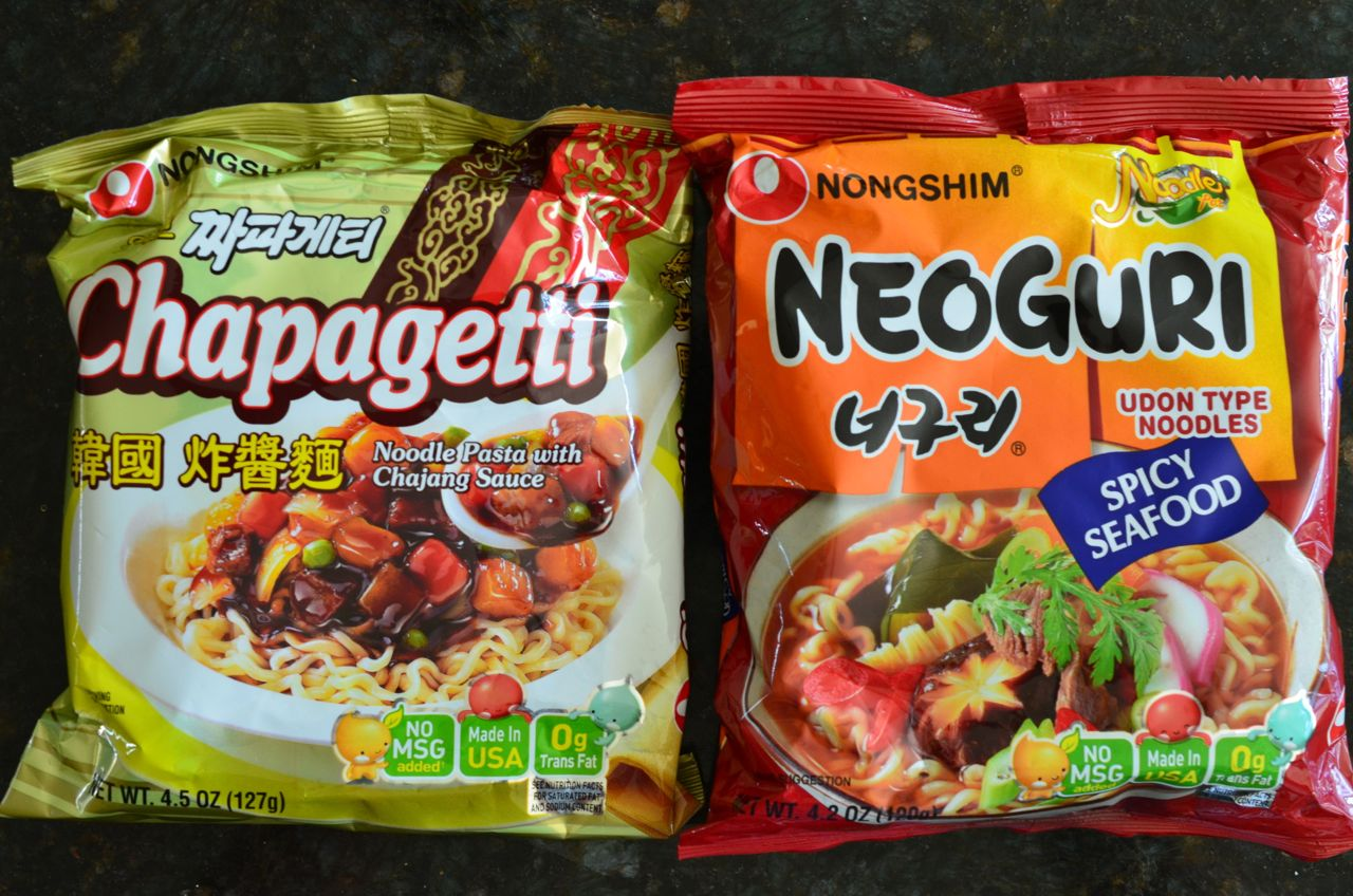 instant noodles Do you like instant noodles do you find yourself craving them at any hour during the day do you love how simplistic and fast they are, and how.
