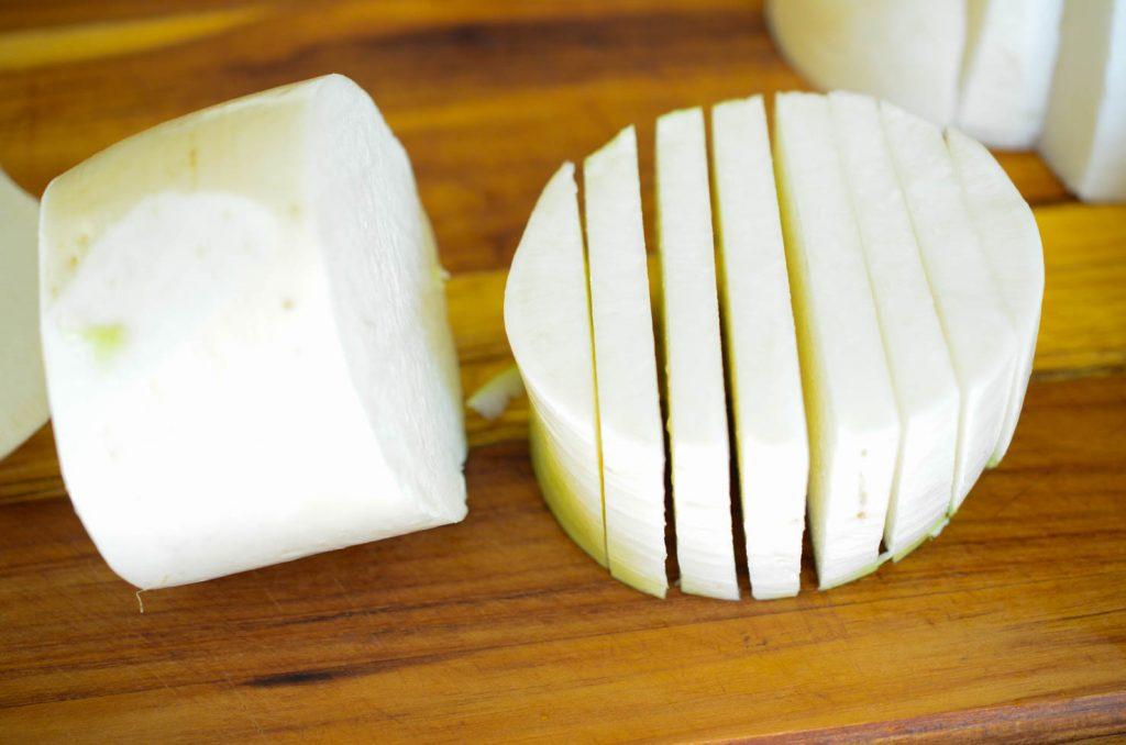 cutradish4kimchi1