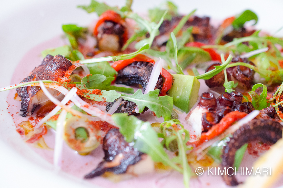 Lomo Saltado from Lima Peruvian Foods at Off the Grid: For ... |Lima Peruvian Favorite Foods