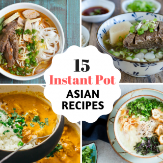 15 top instant pot asian recipes