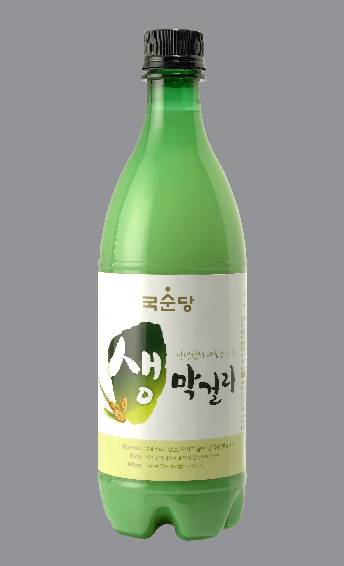 Ultimate Guide To Makgeolli Tastes And Content Kimchimari