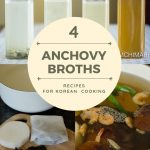 anchovy broths pin